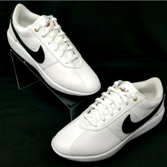Auckland perjudicar servilleta  Nike Shoes | Cortez G Spikeless Golf Womens Size 7 | Poshmark